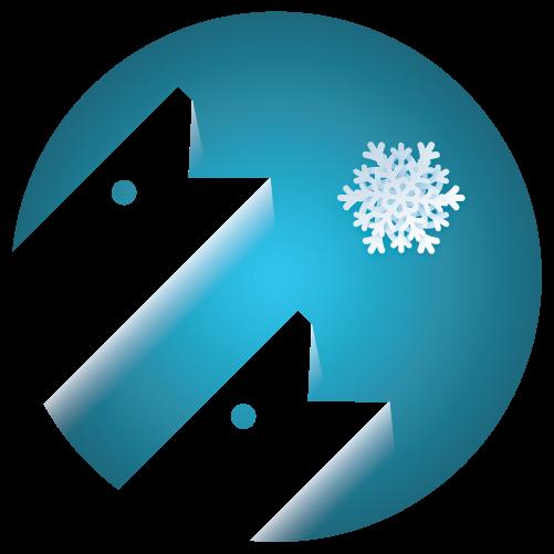 Winter Classic - Elite