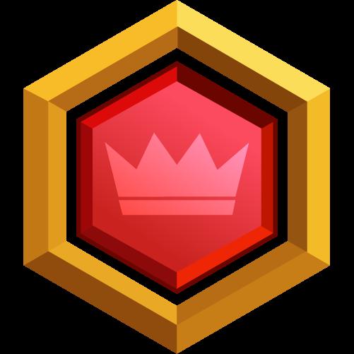 Royale Gold Tournament
