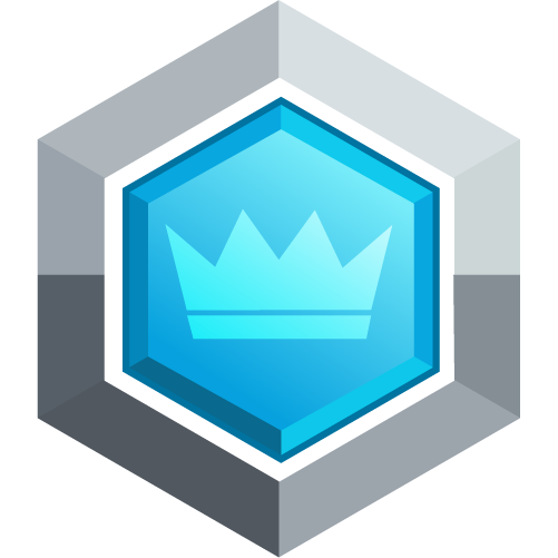 Royale Platinum Tournament