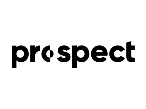 Prospect.fyi Logo