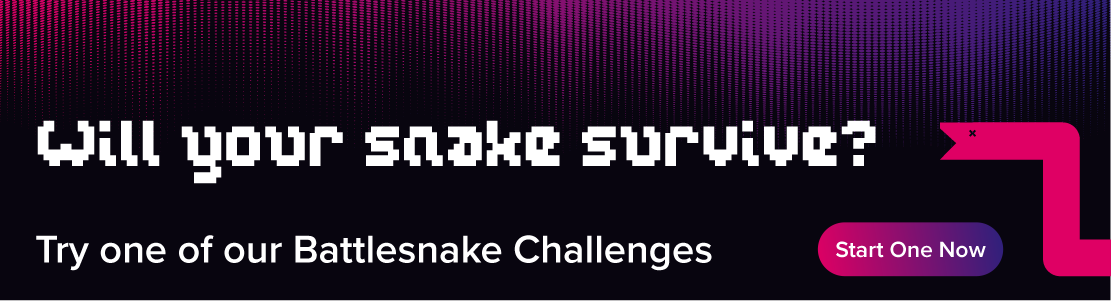 Battlesnake Challenges